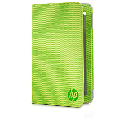 Laptoptas HP E3F47AA