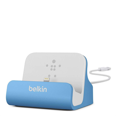 Belkin F8J045BT