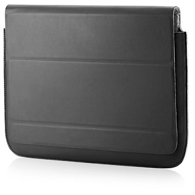 HP x2 10.1-inch Dual-mode Case