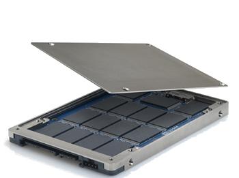 Lenovo 256GB eDrive SATA-III