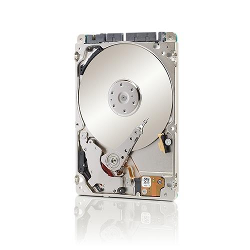 SEAGATE Laptop Ultrathin 320GB HDD 5400rpm SATA 6Gb/s 16MB cache 6,4cm 2,5Zoll BLK 5mm SED