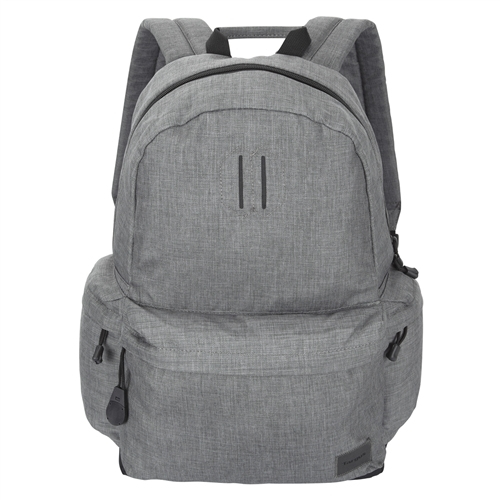 TARGUS Strata 39,62cm 15,6zoll Laptop Backpack Grau