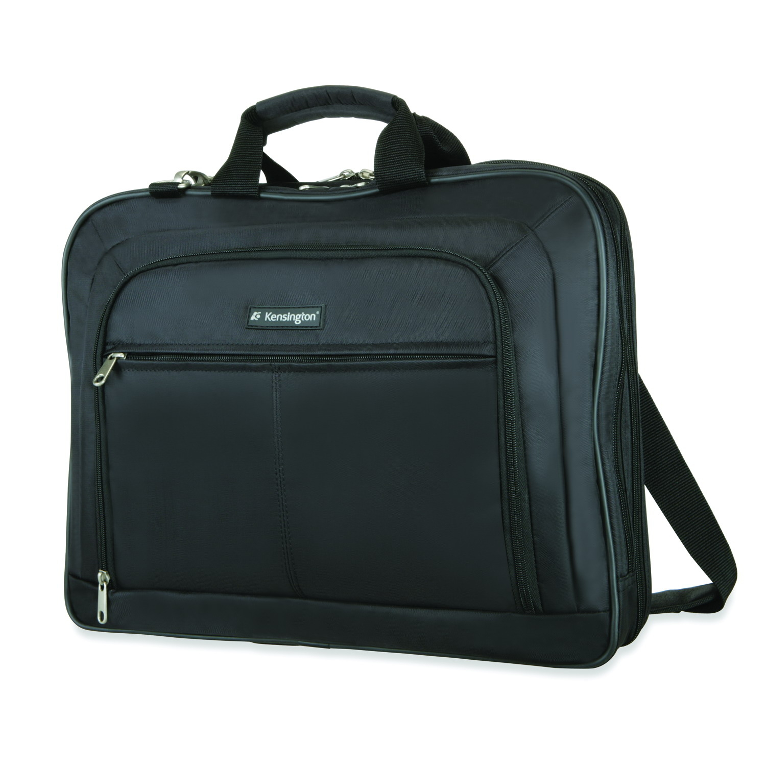 Borsa per Notebook  17 Classic Case