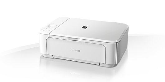 CANON All-in-oneprinter PIXMA MG3550