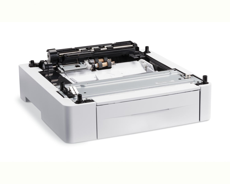 Print accessoire Xerox Lade voor 550 vel