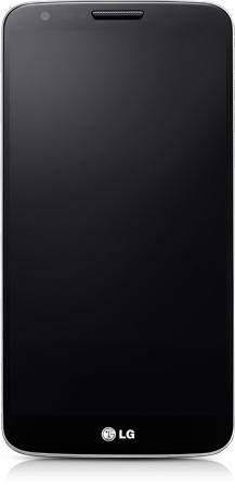 Smartphone LG G2 D802