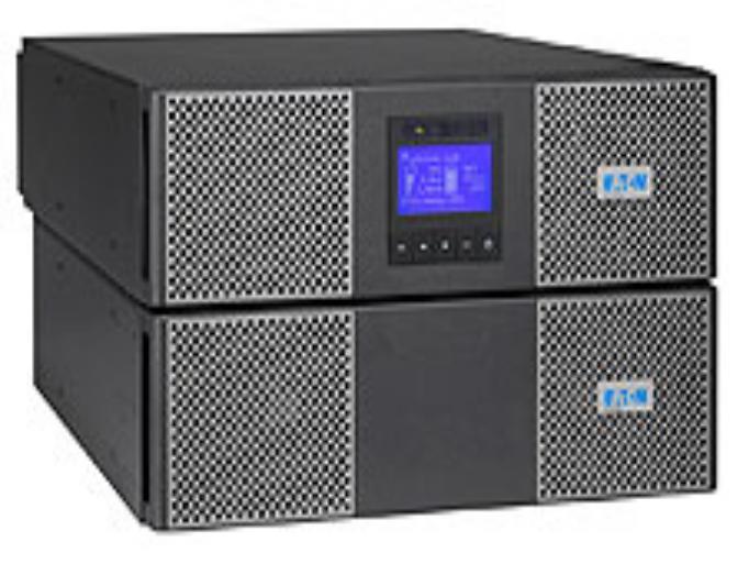 EATON USV 9PX 8000i 3:1 RT6U HotSwap Netpack
