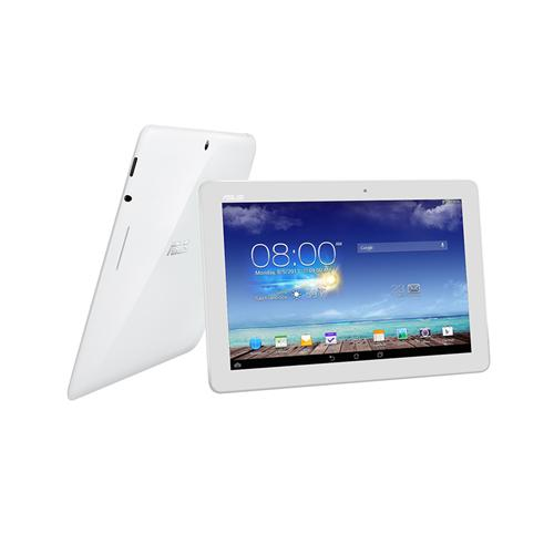 Tablet PC ASUS MeMO Pad 10 ME102A 16GB Wit