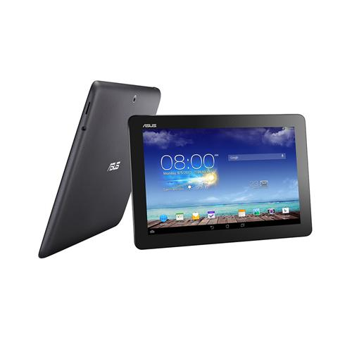 Tablet PC ASUS MeMO Pad 10 ME102A 16GB Grijs