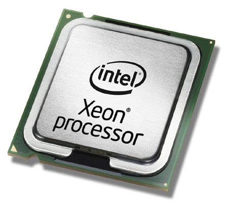 INTEL Xeon E5-2430V2 2,5Ghz LGA1356 15MB Cache Boxed CPU