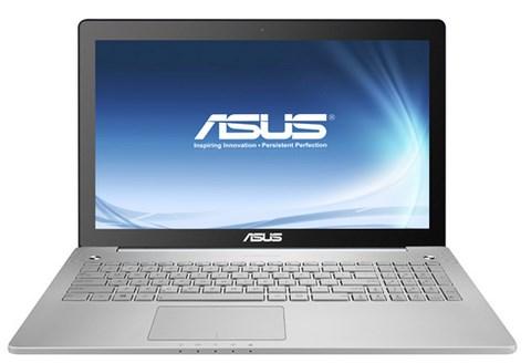 """DISPLAY LED SCHERMO 15.6/"""" per portatile ASUS N550J SERIES"""