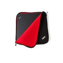 Laptoptas Lenovo ThinkPad 15