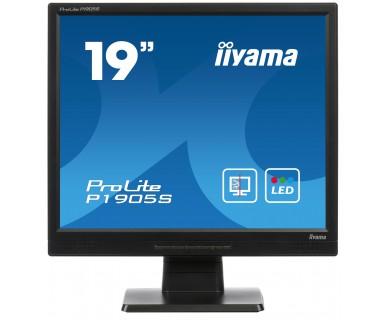 Scherm iiyama ProLite P1905S-2