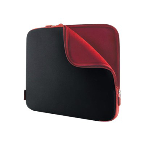 Laptoptas Belkin Neoprene Sleeve