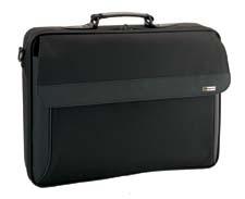 TARGUS XL Laptop Case 43,2cm 17Zoll