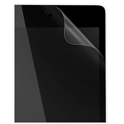 HP Slate 8 Pro Screen Protector