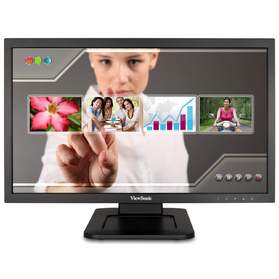 Viewsonic TD2220-2 Touchscreen Monitor
