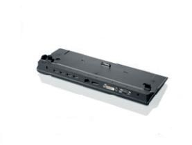 Docking station Fujitsu S26391-F1347-L110 notebook dock & poortreplicator