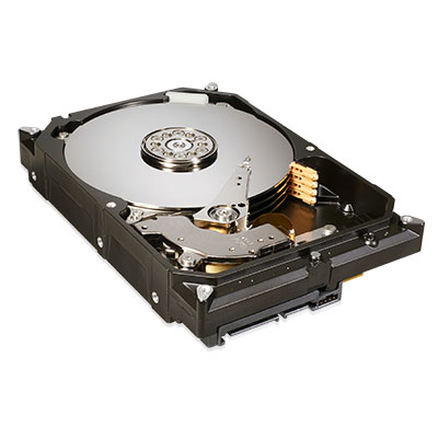 SEAGATE Desktop SSHD 4TB SATA serial ATA 6Gb/s NCQ MLC/8GB 64MB cache 8,9cm 3,5Zoll Solid State Hybrid Drive BLK