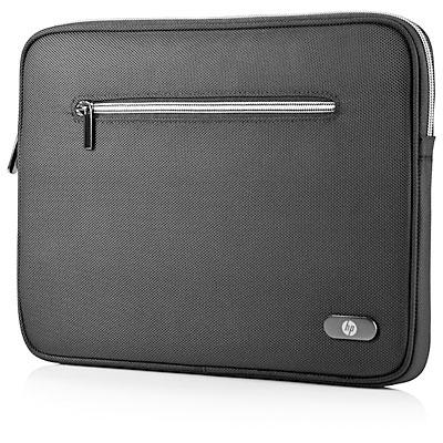 HP Sleeve 11,6'' Zwart