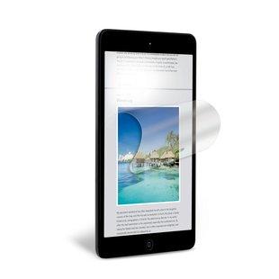 3M NV828427 Displayschutzfolie Natural View Anit-Glare f�r Apple  iPad  mini