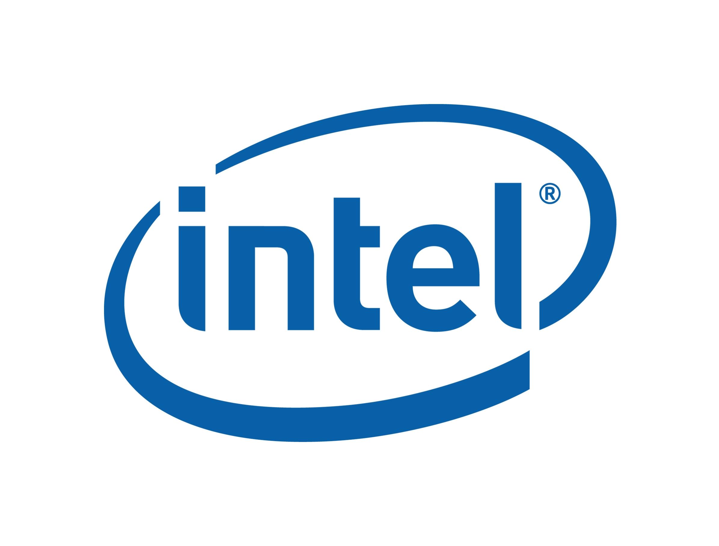 INTEL Garantie 2 Jahre Premium Raid Controller + Storage Systeme