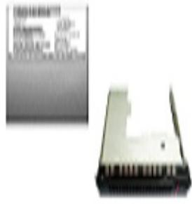 Lenovo 0C19572 solid state drive