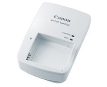 Canon Charger CB-2LYE