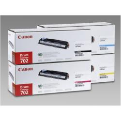 Canon Drum cartridge 702 BK