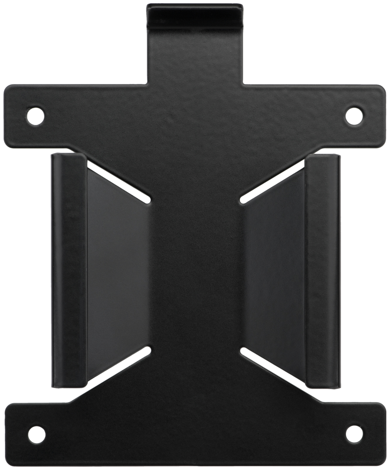 IIYAMA VESA Mounting Kit for Small Form Factor MD BRPCV02 PC/Media Player Fits on: XB2483HS, XB2783HS, XB2779QS