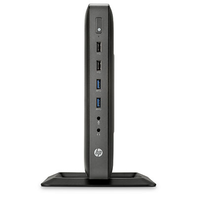 HP t620 Flexible Thin Client (ENERGY STAR)