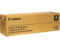 Print accessoire Canon C-EXV3 Drum Unit