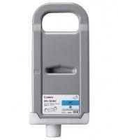 CANON PFI-701PC Tinte foto cyan Standardkapazität 700ml 1er-Pack