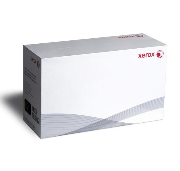 XEROX XRC Toner CLT-K4092S schwarz 1.500 Seiten fuer CLP-315 CLP-310 CLX-3170 CLX-3175