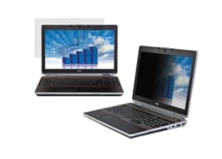 Veiligheid Accessoire DELL 461-AACR schermfilter