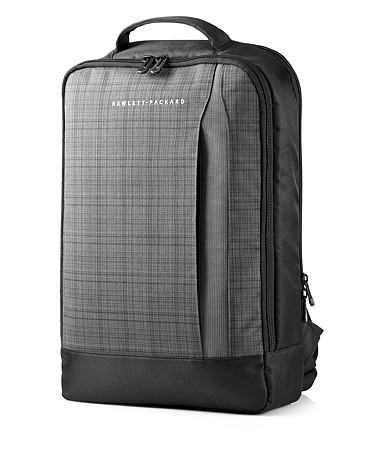 Laptoptas HP Slim Ultrabook Backpack