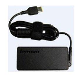 LENOVO 65W AC Adapter (EU1 European countries-SDC)