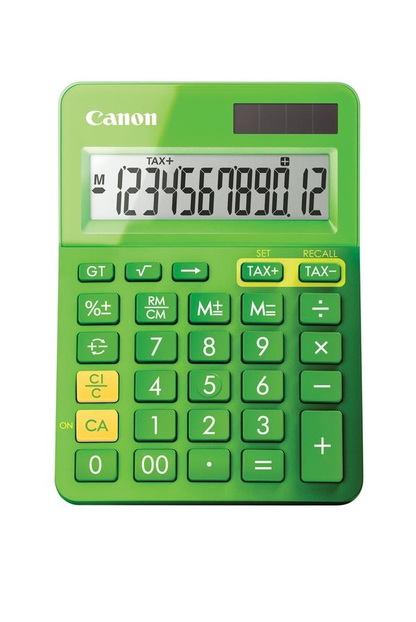 CANCAL23374