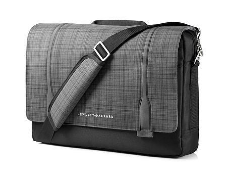 Laptoptas HP Slim Ultrabook Messenger
