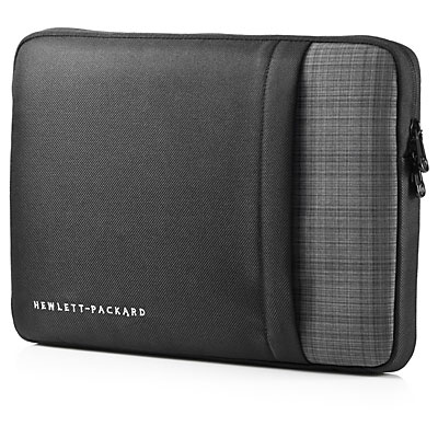 Laptoptas HP UltraBook 12.5-inch Sleeve