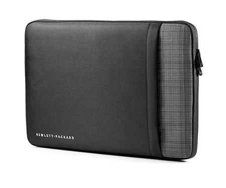Laptoptas HP Ultrabook Professional Sleeve 15.6