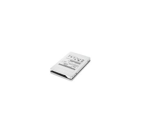 Lenovo ThinkStation, 256GB