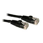 C2G 1.5m Cat5E 350MHz Snagless Patch Cable