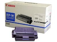Laser Toner Canon EP-W
