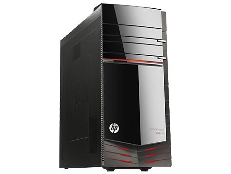 Desktop HP ENVY Phoenix 810-129eb