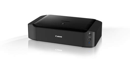 CANON PIXMA iP8750 A3+ Wireless