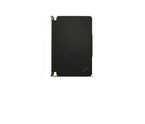 Laptoptas Lenovo ThinkPad 8 Quickshot