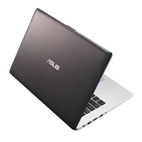 Laptop ASUS VivoBook S301LA-C1094H-BE