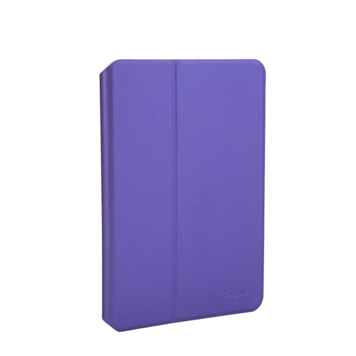 EverVu Samsung Tab4 7