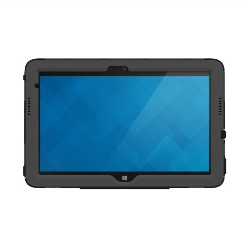 Targus SafePort Rugged Max Pro Case forthe Dell Venue 11 Pro Models 7130